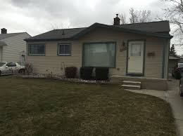 houses for rent in garden city mi. For Sale By Owner Houses Rent In Garden City Mi