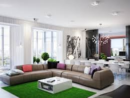Living Room With Dining Table Decorate Living Room And Dining Room Combo My Decorative