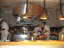 restaurant kitchen lighting. The Restaurant Kitchen Lighting R