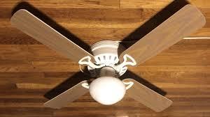 harbor breeze armie ceiling fan