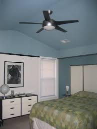 Bedroom:Bedroom Fans Ultra Quiet Ceiling Floor Ideas For Astounding Indian  Whisper Fan Australia Most