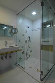 Small Picture bathroom interior designers decorator contractors maxwell