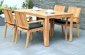 wooden outdoor furniture painted. Outdoor Spray Paint For Wood Wooden Furniture  Painted R