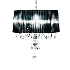 black crystal lamp chandelier bedside table lamp black crystal bedside lamp chandelier bedside lamps black chandelier black crystal lamp table