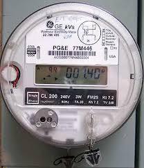 ge kvs watt hour meter how to read vaughn's summaries ge kv2c multifunction meter manual at Ge Kilowatt Hour Meter Wiring Diagram