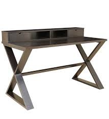 solid wood home office desk. buy fargo home office desk in wenge colour by hometown online contemporary study u0026 laptop tables pepperfry solid wood d