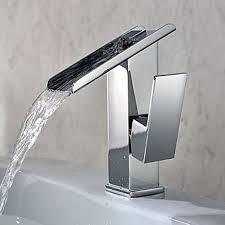 bathrooms faucets. bathroom sink faucets contemporary single hole faucet bathrooms m