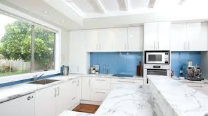 laminate that look like stone fresh marble countertops