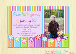 year old birthday party invitations nice 2 year old birthday party invitation wording