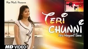 Hd Chunni com Video Teri Mein Hawa Lyrics Mp4 Download Loadmp4 XfdgCqgnw
