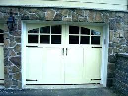 plastic door covers garage door covers garage door decals garage door covers garage window covers garage