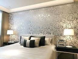 3d wallpaper for bedroom room wallpapers bedroom 3d effect bedroom wallpaper 3d wallpaper for bedroom