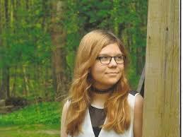 Seit mehreren tagen wird die 20 jahre alte laura n. 14 Jahrige Vermisst Wer Hat Laura Marie Gesehen Spur Verliert Sich In Hamburg Focus Online