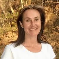 "5 ""Amanda Combe"" profiles | LinkedIn"