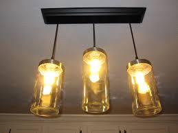 Lowes Kitchen Pendant Lights Best Pendant Lighting At Lowes 96 On Flush Mount Kitchen Ceiling