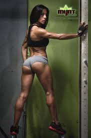 now that is a booty fitness y motivation fitspiration gym exercise workout justdoit everyday health squats fitspo justdoit love