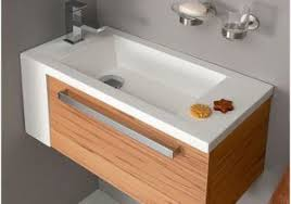 corner sinks for small bathrooms. Small Vanities With Sinks For Bathrooms Good Quality Corner