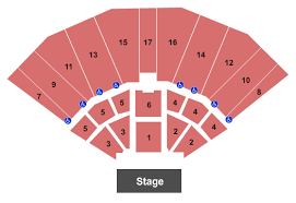 Buy Lynyrd Skynyrd Tickets Seating Charts For Events