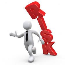 Риски коммерческих банков Рефераты Риски коммерческих банков