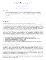 cvs pharmacy resume template - Pharmacist Resume Cover Letter