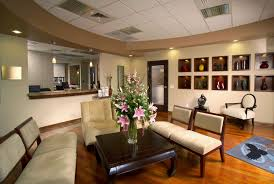 interior design san diego. Modern Style Interior Design San Diego With \u2013 Blackhawk Plastic Surgery Center O