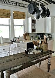 farmhouse chic furniture. Minimalist Shabby Chic Farmhouse Decor Interior Home Country Kitchen Natural Elegance Reinterprets The Furniture R