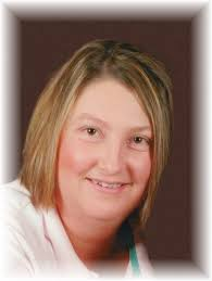 Pamela Summers - Historical records and family trees - MyHeritage