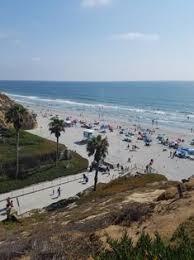 Solana Beach Tide Chart 37 Best San Diego Beaches Images In 2019 San Diego Beach