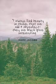 Find The Beauty In Life Quotes