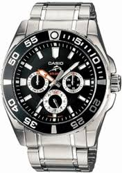 casio marine gear watch casio diver s sport watches men s casio duro 200 dive watch mdv 302d 1av mdv302d 1av