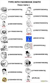 Rage Faces on Pinterest | Rage Comics Funny, Rage Comics and Funny ... via Relatably.com
