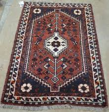 how big is a 2x3 rug large size of area rugs small round area rugs area