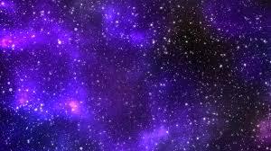 galaxy backround animated galaxy background youtube