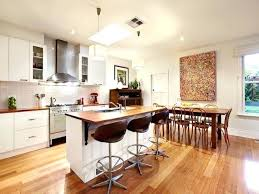 solid surface countertops vs quartz captivating solid surface reviews solid surface vs quartz kitchen and laminate flooring and