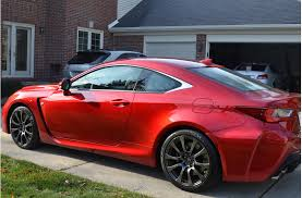 2018 lexus rcf. contemporary 2018 2018 lexus rcf and price to x