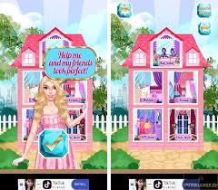cly wedding salon apk for android ios 1