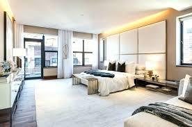 kylie jenner bedroom furniture location