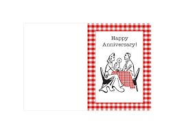 Printable Free Anniversary Cards Printable Cards Free Anniversary Free Printable