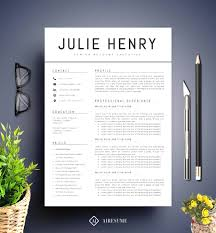 Pinterest Resume Downloadable Best Modern Resume Templates 100 Best Cv Examples 25