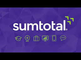 Sum Total How Sumtotal Builds World Class Talent Youtube