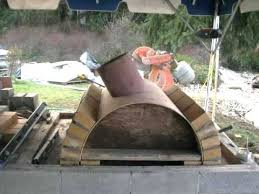 wonderful outdoor fireplace with pizza oven plans contemporary decoration outdoor fireplace with pizza oven plans for