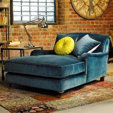 living room furniture chaise lounge. Isadora - Sleeper Chair | Sofas Living Room Furniture Chaise Lounge H