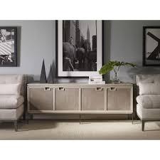 Furniture Vanguard Furniture The Vanguard Nyc