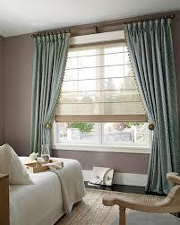 Roman Shades Bedroom Style Collection Impressive Design Ideas
