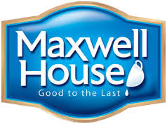We're capitalizing on the growing trend of consumerism seeking an elevated coffee experience by creating a sophisticated yet accessible and inviting environment for customers to enjoy. Maxwell House Wikipedia