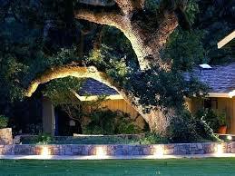 outdoor lighting ideas outdoor. Outdoor Garden Lights Solar Rock Lighting Ideas  String Electric .