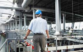 Addressing 5 Common EHS Challenges