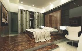 Small Bachelor Bedroom Feminine Bedrooms White Bachelor Bedroom Small Bachelor Bedroom