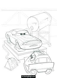 cars 2 coloring printable coloring pages cars 2 cars 2 coloring pages cars 2 printable coloring