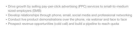 Material Coordinator Jobs Trade Marketing Resume Associate Resumes ...